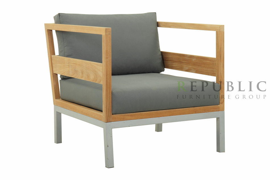teak garden furniture,teak outdoor furniture,indonesia furniture,jepara furniture,teak wood furniture,aluminium furniture,jepara indonesia furniture,teak furniture,indonesia teak furniture,outdoor furniture,indoor furniture,garden furniture,patio furniture,sofa outdoor,lounge chair furniture,project furniture,hotel furniture,resort furniture